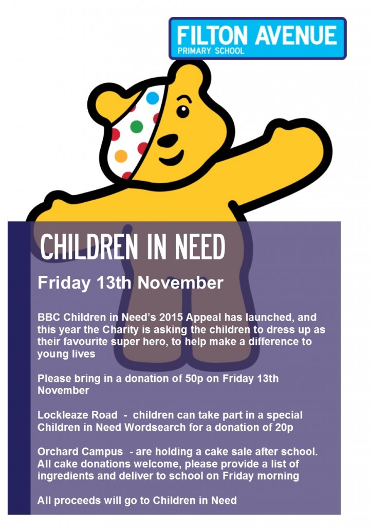 Children in Need 2015 for website 722x1024 - Children in Need