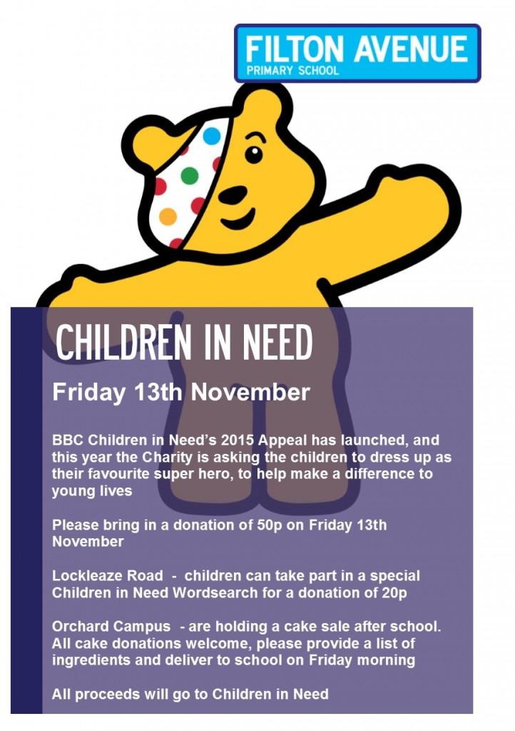 Children in Need 2015 for website 722x1024 - Children in Need