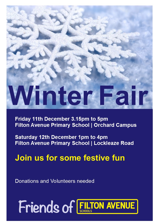 FFA Winter Fair 2015 for website - FFA Winter Fairs