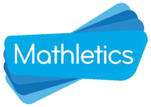 Mathletics Logo 350px 300x213 - Maths resources for children