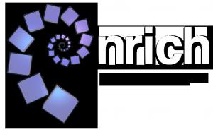 NRICHspiral 2011 300x187 - Maths resources for children