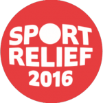 sport relief logo 9.jpg.pub  150x150 - Sport Relief