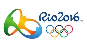 2016 rio olympics759 1 300x167 - Next Week is Arts Week