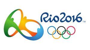 2016 rio olympics759 1 300x167 - Next Week is Arts Week
