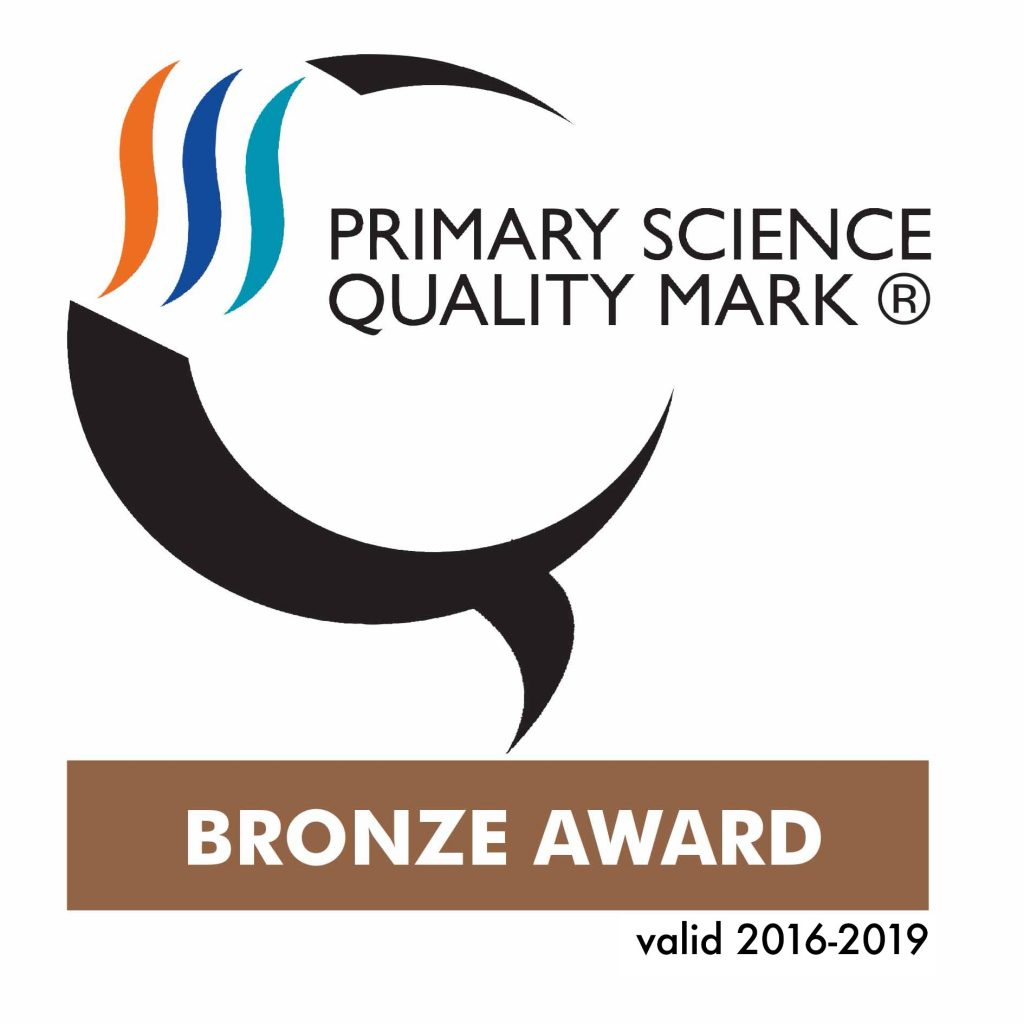 Bronze 2016 1024x1024 - Science Mark Award