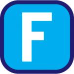 cropped Filton Favicon3 150x150 - Parent Forum Tomorrow