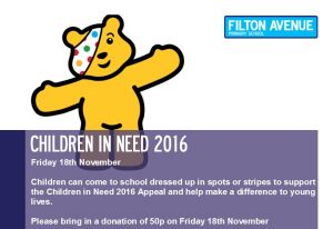 Children in Need 2016 x 4 300x206 - Remember to Dress up in Spots or Stripes for Children in Need Tomorrow