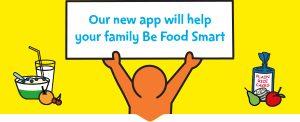 bfs hero 300x122 - Be Food Smart