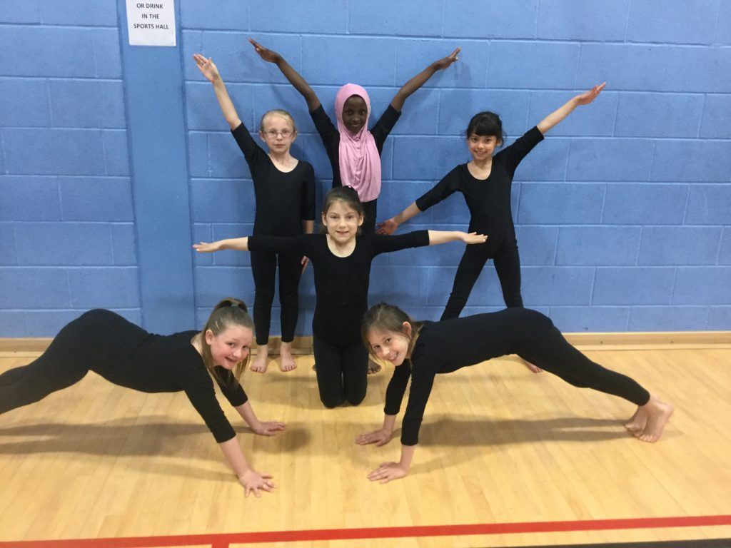 IMG 2276 1024x768 - Contratulations to our Year 3 Gymnasts