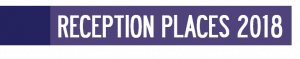 Reception Places 2018 300x59 - Reception Place Offers for September 2018
