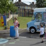 ice cream 150x150 - Friends of Filton Avenue