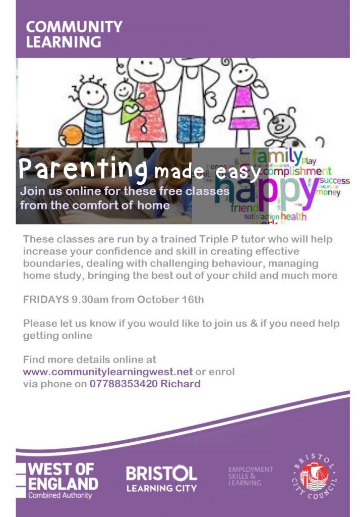 3 picture leaflet CL 722x1024 - Parent Guide